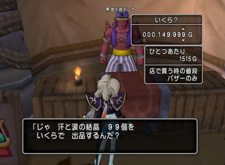 ドラゴンクエストX、プレイ中419-2.jpg