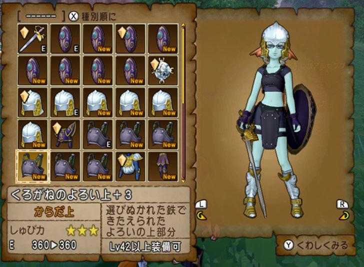 ドラゴンクエストX、プレイ中420-3.jpg