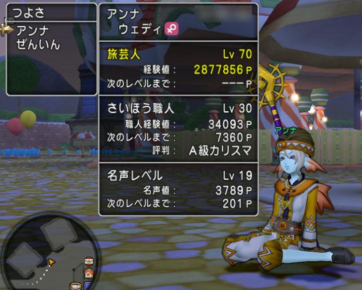 ドラゴンクエストX、プレイ中434-2.jpg