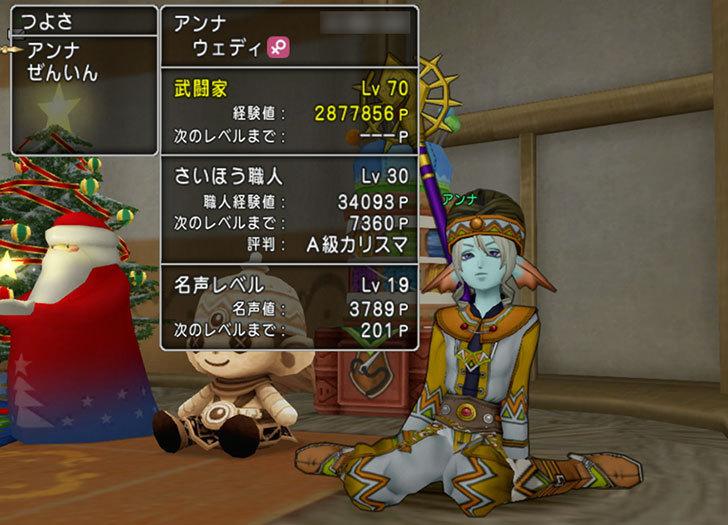 ドラゴンクエストX、プレイ中436-2.jpg