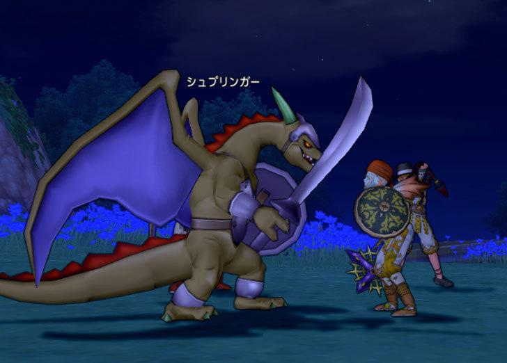 ドラゴンクエストX、プレイ中439-1.jpg