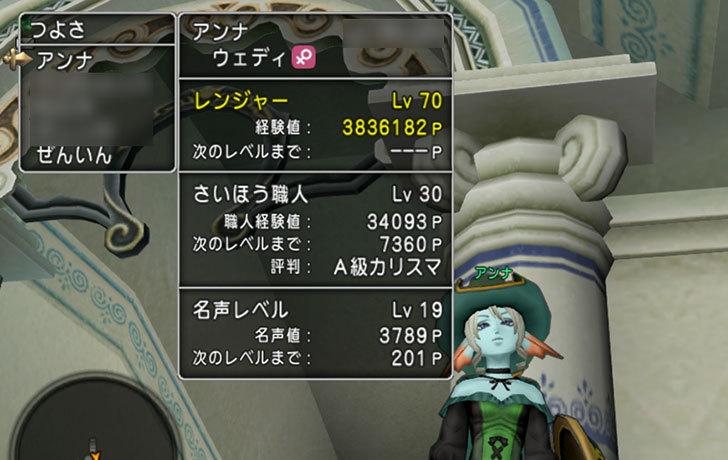 ドラゴンクエストX、プレイ中441-1.jpg