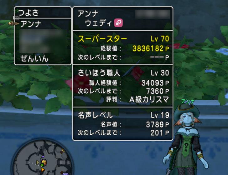 ドラゴンクエストX、プレイ中443-2.jpg