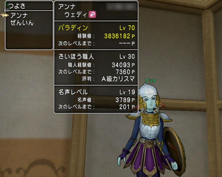ドラゴンクエストX、プレイ中444-2.jpg