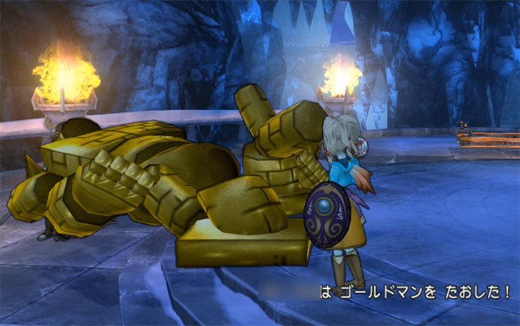 ドラゴンクエストX、プレイ中455-2.jpg
