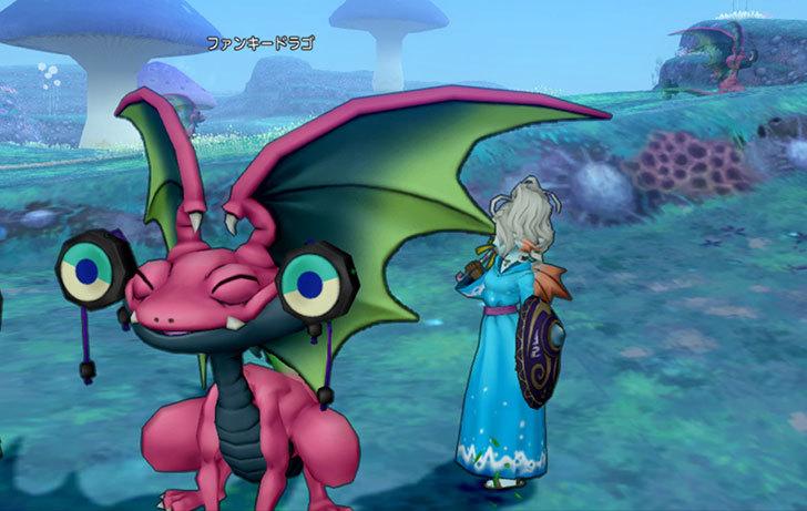 ドラゴンクエストX、プレイ中456-1.jpg