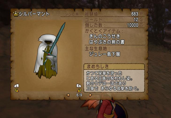 ドラゴンクエストX、プレイ中466-2.jpg