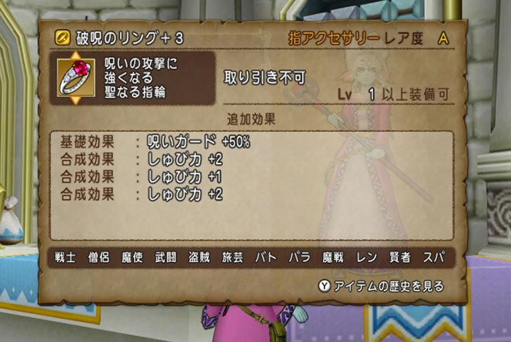 ドラゴンクエストX、プレイ中470-3.jpg