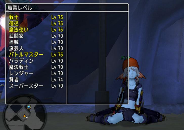 ドラゴンクエストX、プレイ中479-2.jpg