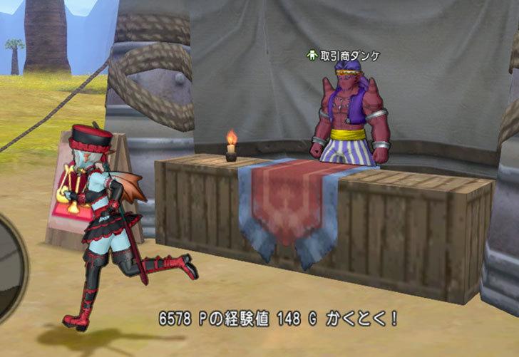 ドラゴンクエストX、プレイ中482-1.jpg