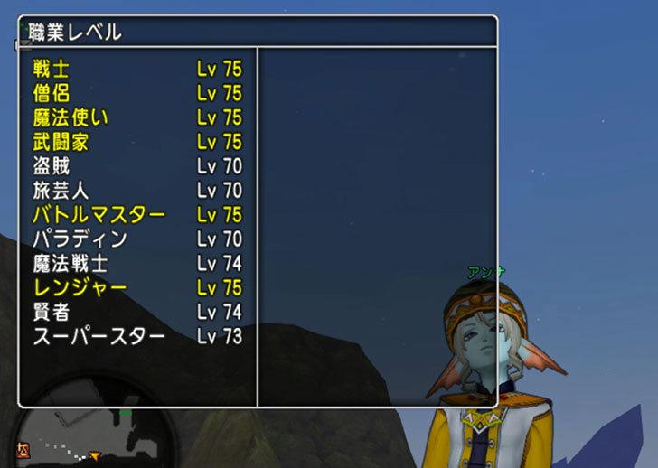ドラゴンクエストX、プレイ中495-2.jpg