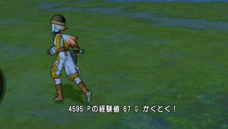 ドラゴンクエストX、プレイ中496-1.jpg