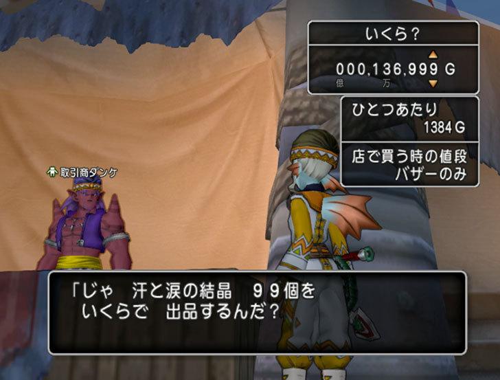 ドラゴンクエストX、プレイ中499-2.jpg