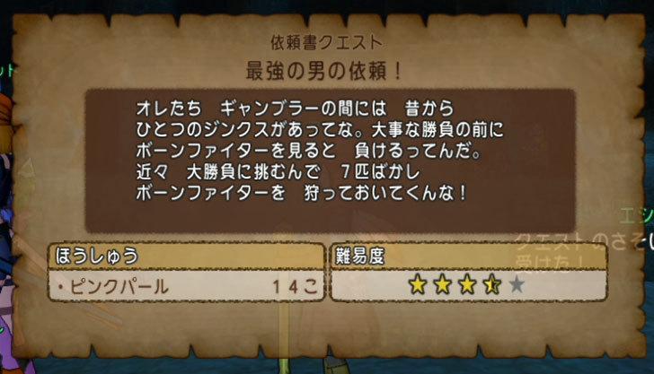 ドラゴンクエストX、プレイ中509-2.jpg