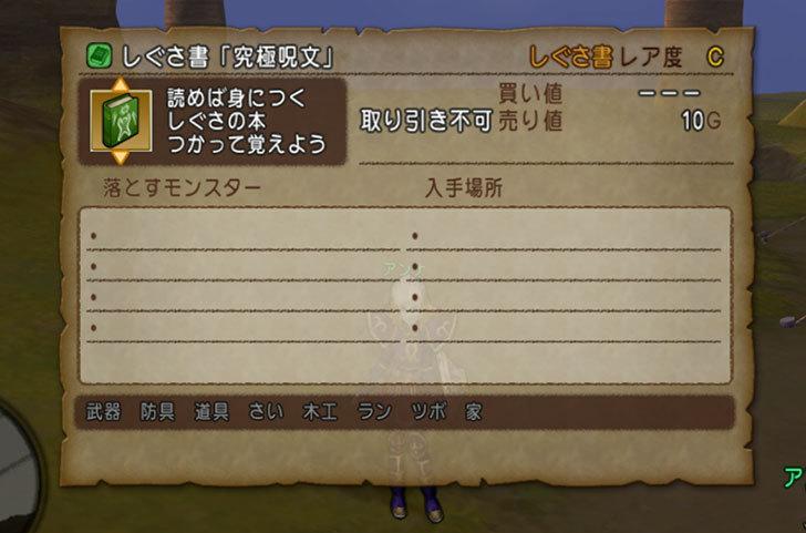 ドラゴンクエストX、プレイ中513-2.jpg