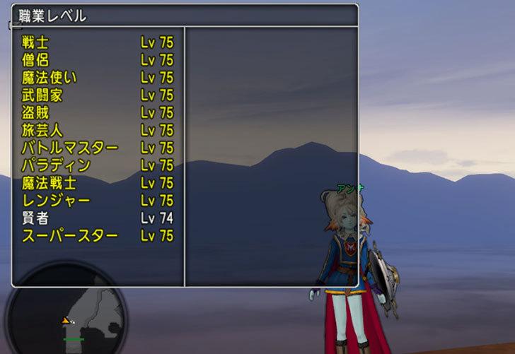 ドラゴンクエストX、プレイ中520-2.jpg
