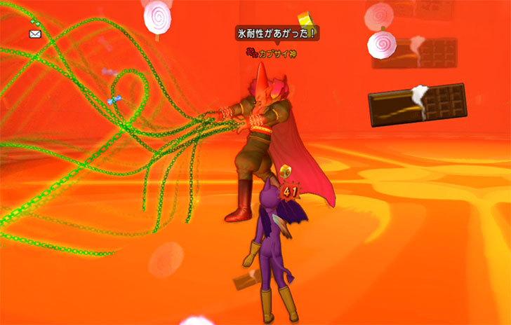 ドラゴンクエストX、プレイ中527-4.jpg