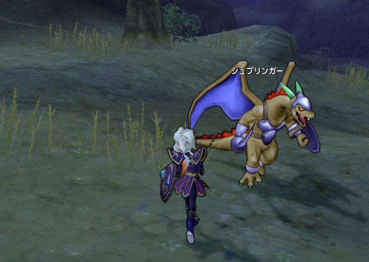 ドラゴンクエストX、プレイ中532-3.jpg
