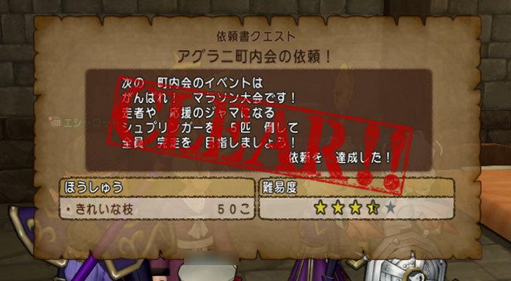 ドラゴンクエストX、プレイ中532-5.jpg