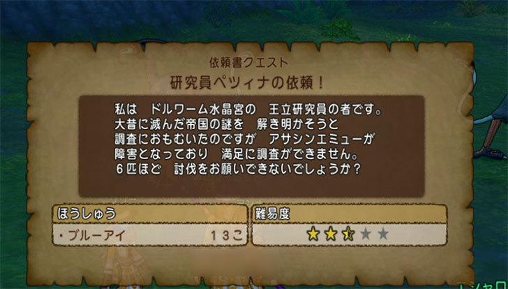 ドラゴンクエストX、プレイ中536-2.jpg