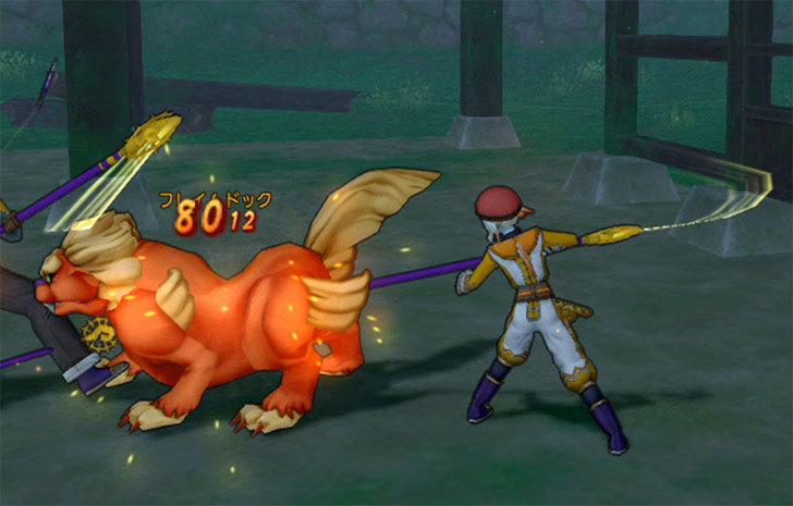 ドラゴンクエストX、プレイ中545-2.jpg