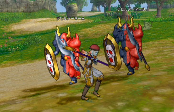 ドラゴンクエストX、プレイ中546-1.jpg