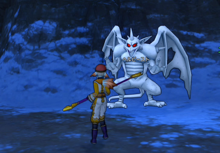 ドラゴンクエストX、プレイ中549-1.jpg