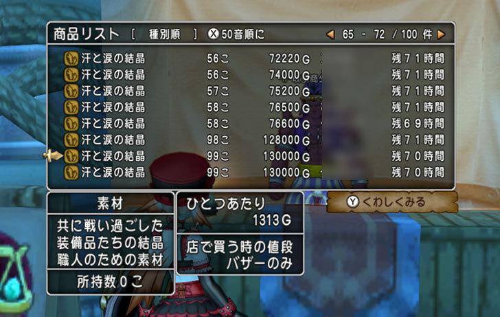 ドラゴンクエストX、プレイ中554-2.jpg