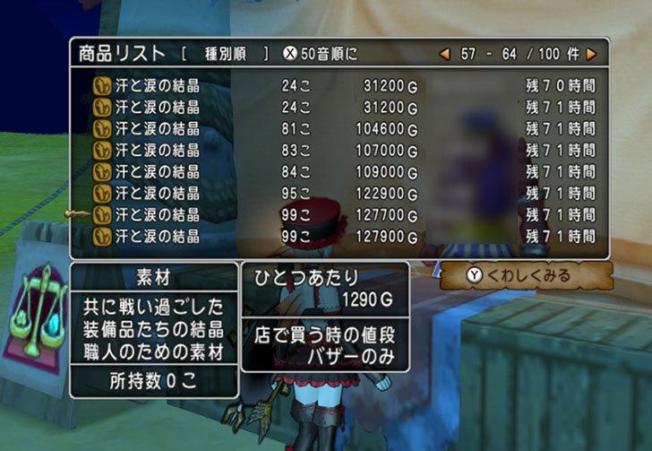 ドラゴンクエストX、プレイ中555-2.jpg
