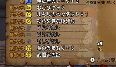 ドラゴンクエストX、プレイ中559-1.jpg