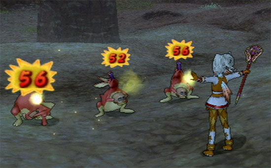 ドラゴンクエストX、プレイ中56-3.jpg