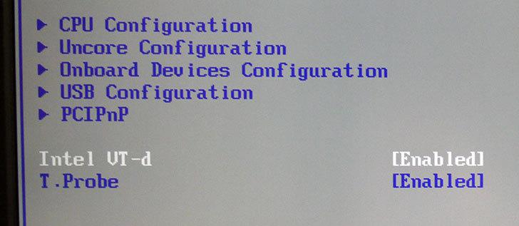 ドラゴンクエストX、プレイ中561-3.jpg