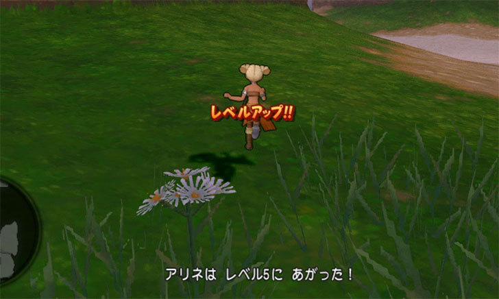 ドラゴンクエストX、プレイ中563-5.jpg