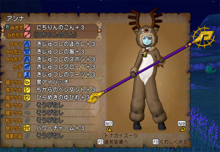ドラゴンクエストX、プレイ中570-2.jpg
