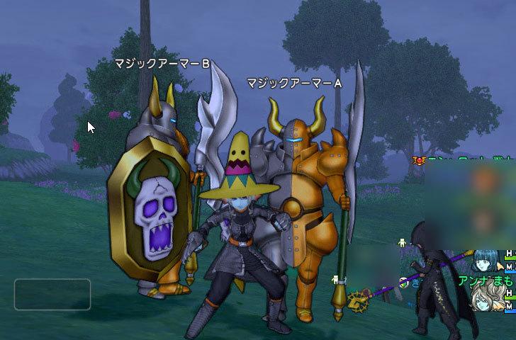 ドラゴンクエストX、プレイ中581-3.jpg