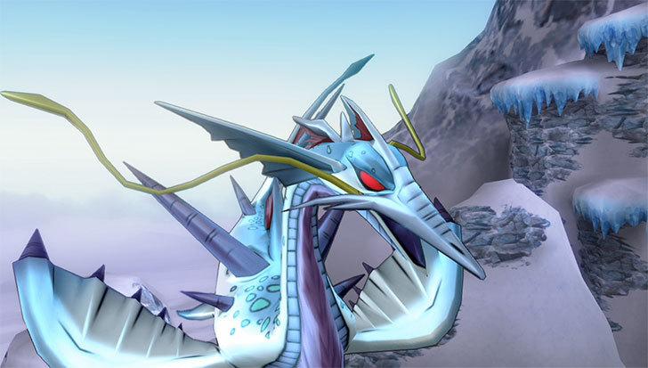 ドラゴンクエストX、プレイ中598-2.jpg