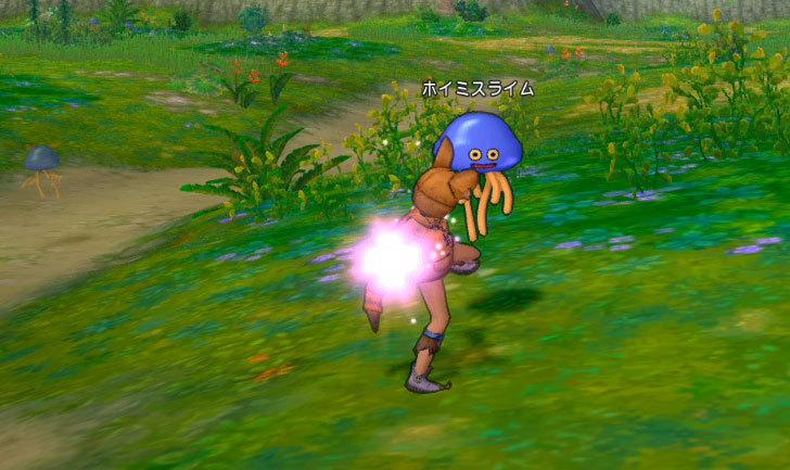 ドラゴンクエストX、プレイ中607-1.jpg