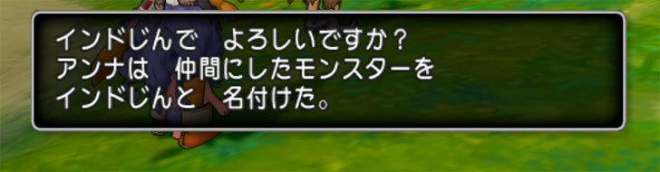 ドラゴンクエストX、プレイ中607-2.jpg