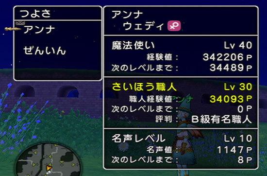 ドラゴンクエストX、プレイ中76-2.jpg