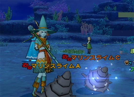 ドラゴンクエストX、プレイ中92-1.jpg
