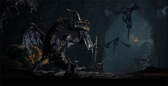 ドラゴンズドグマ-DARK-ARISEN-が発表された.jpg