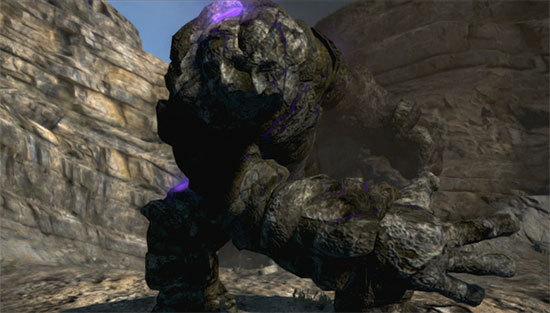 ドラゴンズドグマ-プレイ10-1.jpg