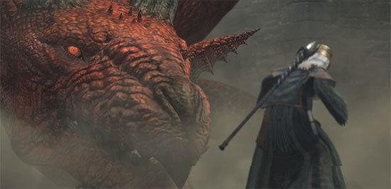 ドラゴンズドグマ-プレイ12-1.jpg