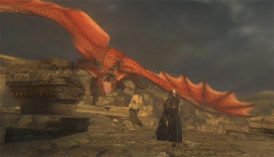 ドラゴンズドグマ-プレイ13-1.jpg