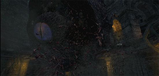 ドラゴンズドグマダークアリズン20-1.jpg