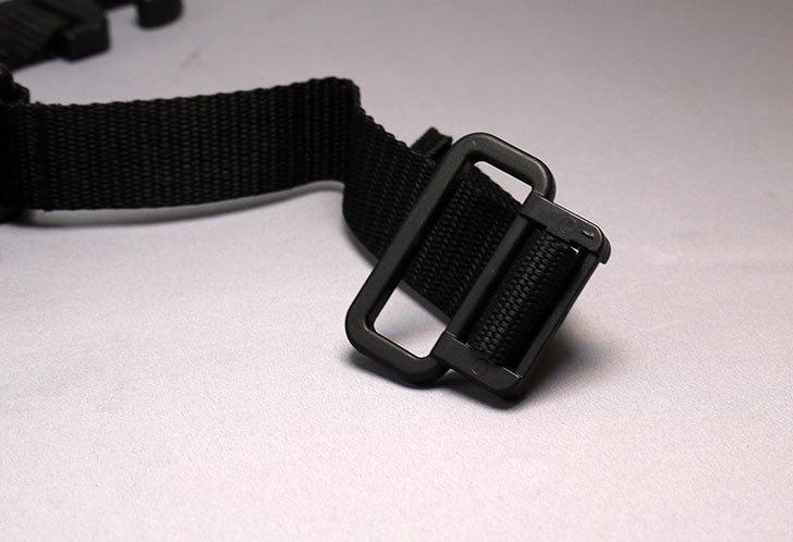 ナポレックス(NAPOLEX)-Fizz(フィズ)-シートフック-Fizz-963を買った4.jpg