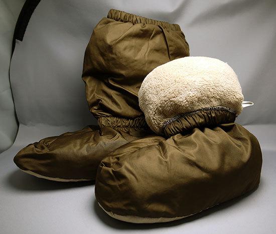 ニトリで洗えるロングルームブーツを買って来た2.jpg