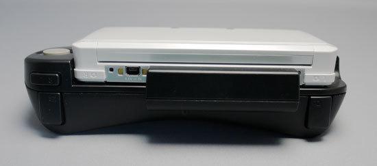 ニンテンドー3DS専用 拡張スライドパッド2.jpg