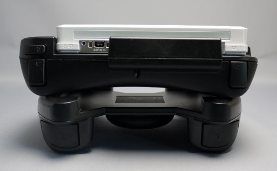 ニンテンドー3DS専用 拡張スライドパッド9.jpg