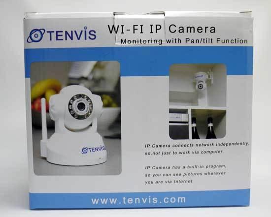ネットワークカメラ IPカメラ FS-IPC100 2.jpg